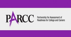 PARCC Informational Resources